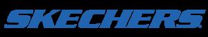 Logo de Skechers