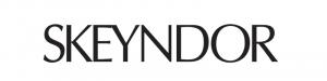 Logo de Skeyndor