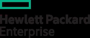 Logo de Smart telecom consulting 2004