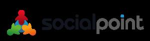 Logo de Social Point