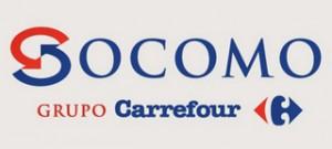 Logo de Sociedad de Compras Modernas