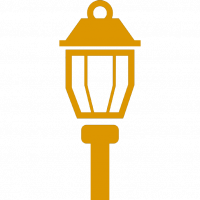 Logo de Sociedad gestora de mantenimientos instalaciones y proyectos
