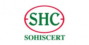 Logo de Sohiscert