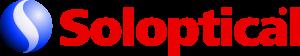 Logo de Soloptical