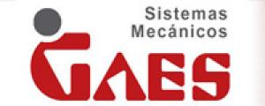 Logo de Soluciones tecnicas 2000