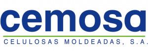 Logo de Sor iberica sociedad anonima