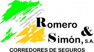 Logo de Sparber lineas maritimas sociedad anonima