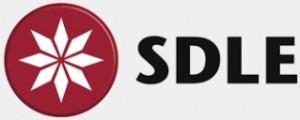 Logo de Star defence logistics & engineering