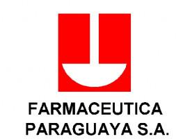 Logo de Ste pharma systems