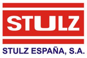 Logo de Stulz españa