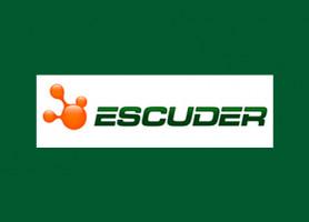 Logo de Sucesores de jose escuder