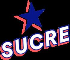 Logo de Sucre Cines