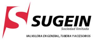 Logo de Sugein