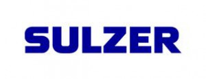 Logo de Sulzer pumps wastewater spain