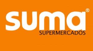 Logo de Suma Supermercados