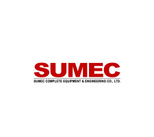 Logo de Sumec