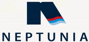 Logo de Suministros aldino