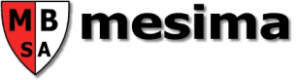 Logo de Suministros ferreos para almacenistas