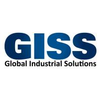 Logo de Suministros industriales syresa