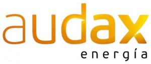 Logo de Suministros laga