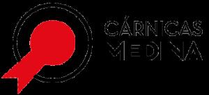 Logo de Suministros Medina