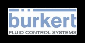 Logo de Suministros y tecnologia para el aluminio