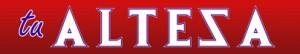 Logo de Supermercados Tu Alteza