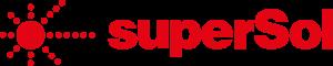 Logo de SUPERSOL SPAIN S.L.U.