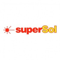 Logo de superSol