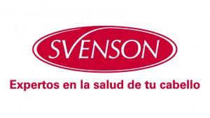 Logo de Svenson