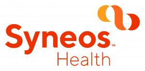 Logo de Syneos Health Clinical