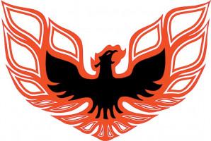 Logo de T m i trans
