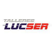 Logo de Talleres almeria