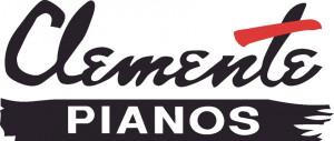 Logo de Talleres clemente
