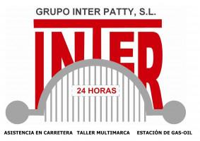 Logo de Talleres inter