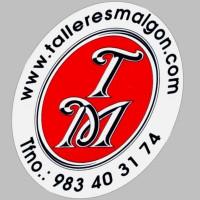 Logo de Talleres malgon