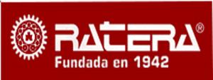 Logo de Talleres ratera