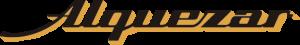 Logo de Talleres record movil