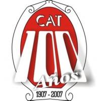 Logo de Talleres ros