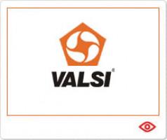 Logo de Talleres valsi