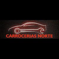 Logo de Talleres y gruas avila
