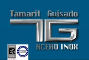 Logo de Tamarit guisado
