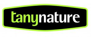 Logo de Tany Nature