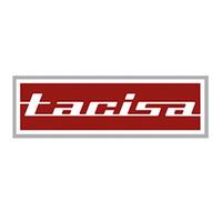Logo de Tarrasa carnes industrializadas