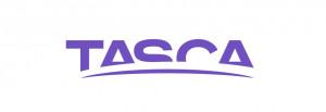 Logo de Tasca Projectes d'animació