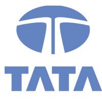 Logo de Tata communications (spain)