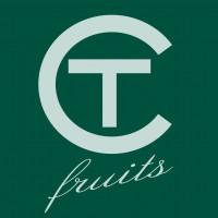 Logo de Tc group atlantico