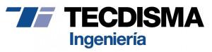 Logo de Tecdisma