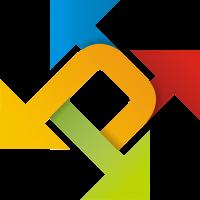 Logo de Tecnic consultores