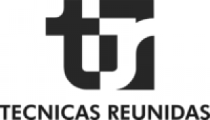 Logo de Tecnicas Reunidas